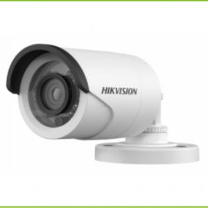 Camera Ip Hồng Ngoại 3.0 Megapixel Hikvision Ds-2Cd2032F-I-DS-2CE16C0T-IR