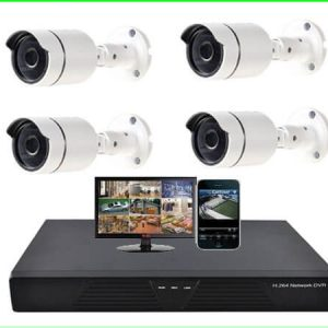 Bộ IVIEW RC-AHD3002 1.0MP-bo RC-AHD3002 1MP
