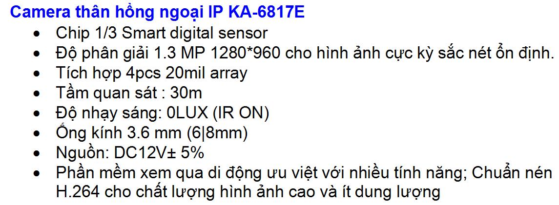 16817