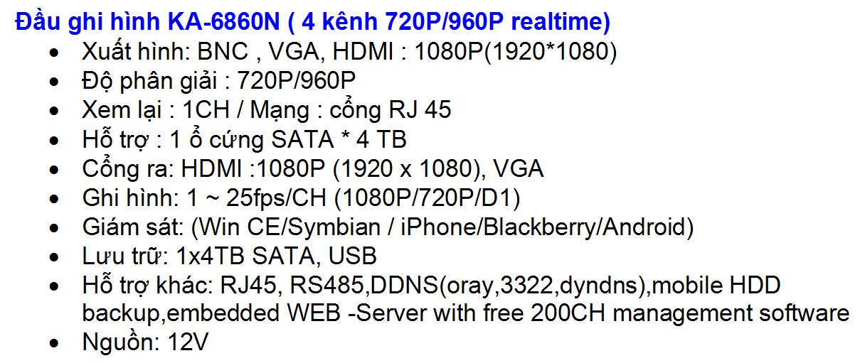 1KA-6860