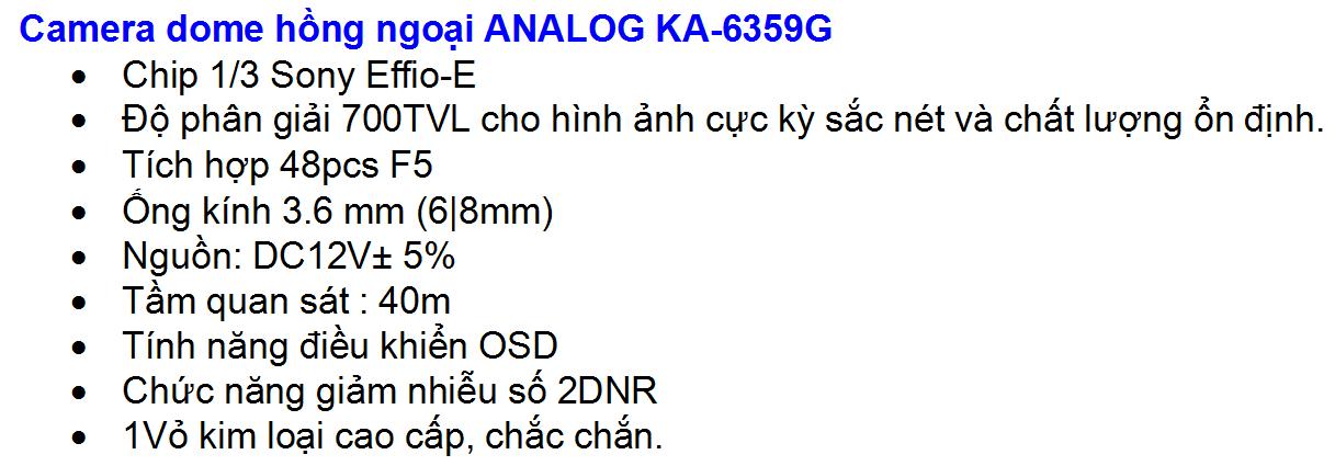 6359G 700