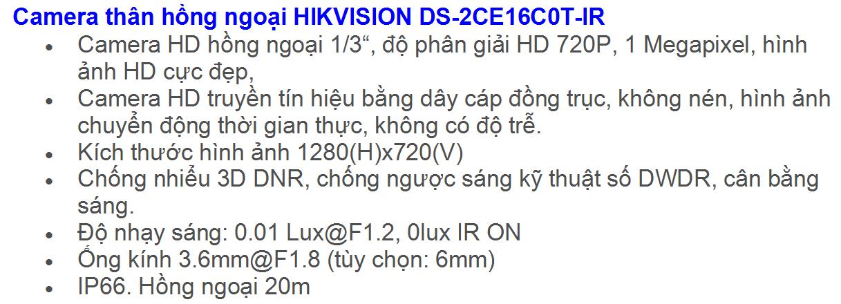 DS-2CE16C0T-IR (1)