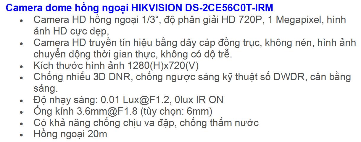DS-2CE56C0T-IRM (1)