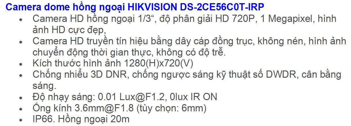 DS-2CE56C0T-IRP (1)