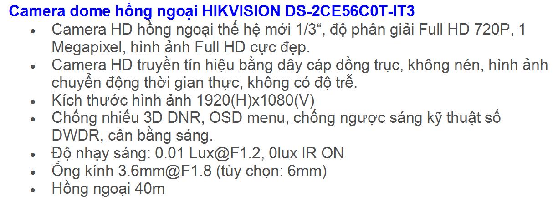 DS-2CE56C0T-IT3 (1)