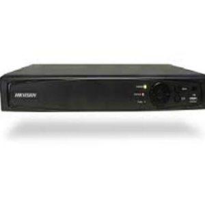 Đầu Ghi 4 Kênh HDS-7204TVI-HDMI-DS-7204HGHI-SH