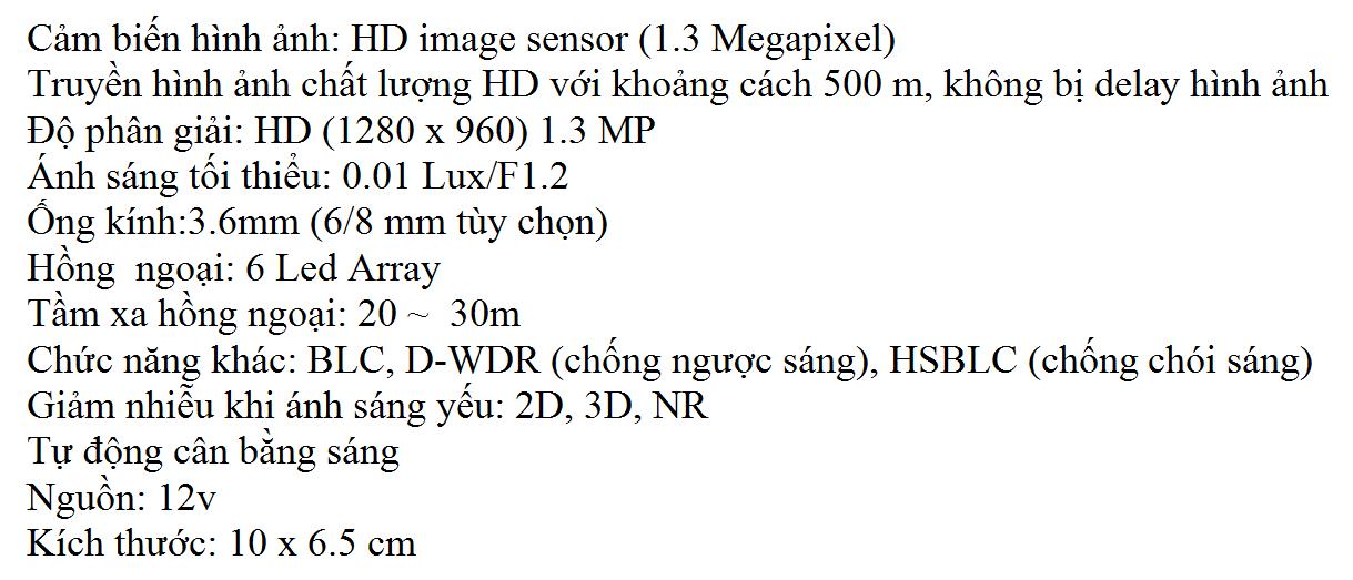 QN-2122TVI