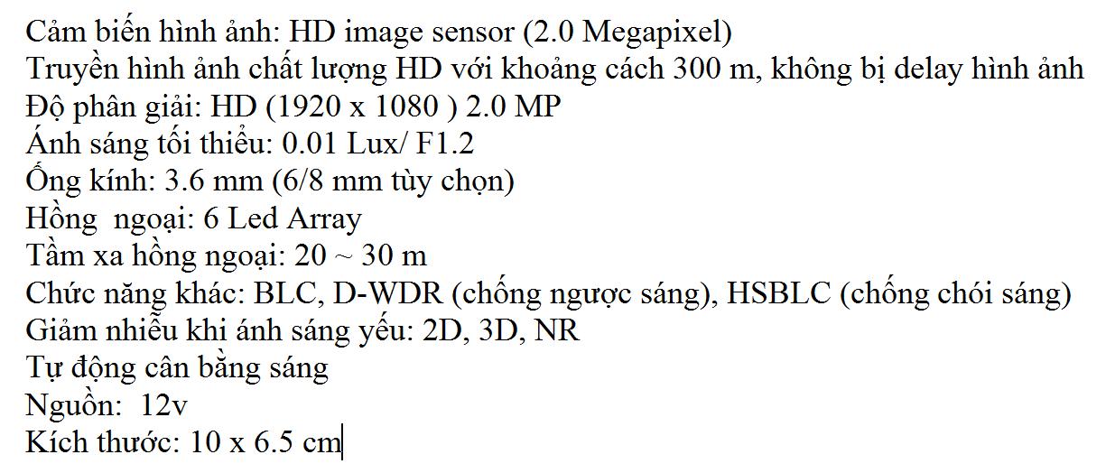 QN-2123TVI