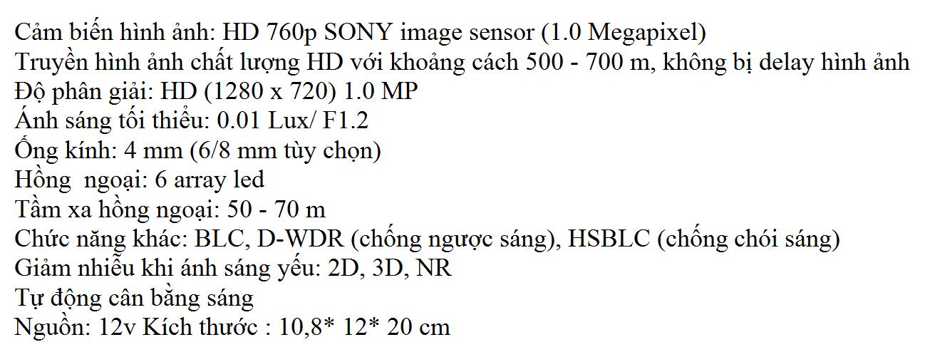 QN-3501AHD 1