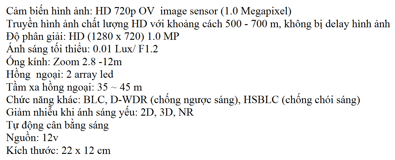 QN-3601AHD 1