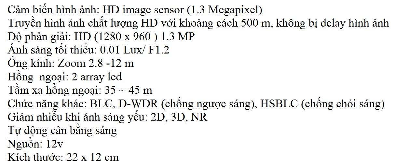 QN-3602TVI
