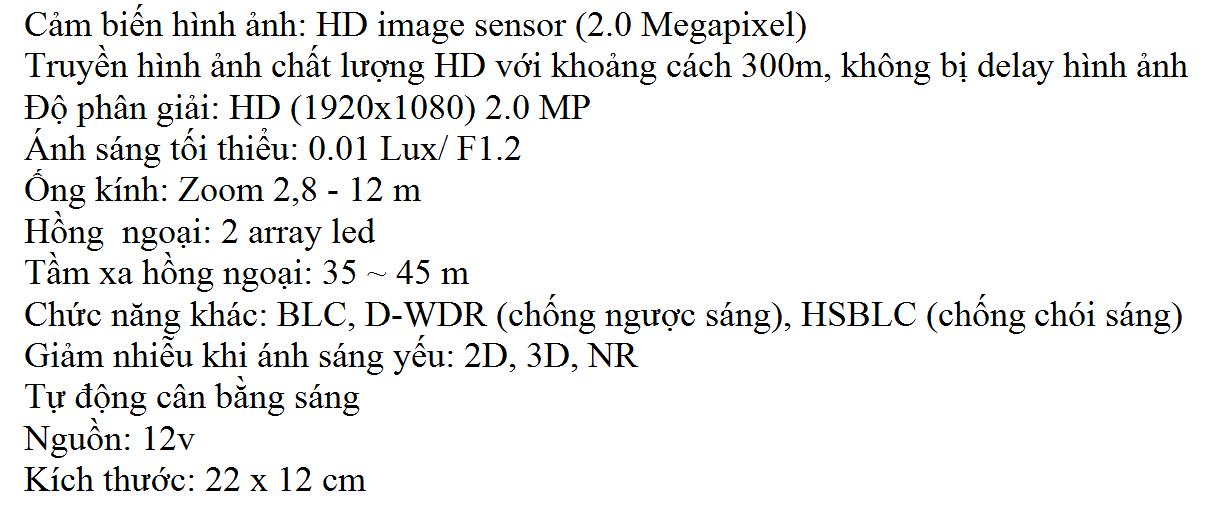 QN-3603TVI