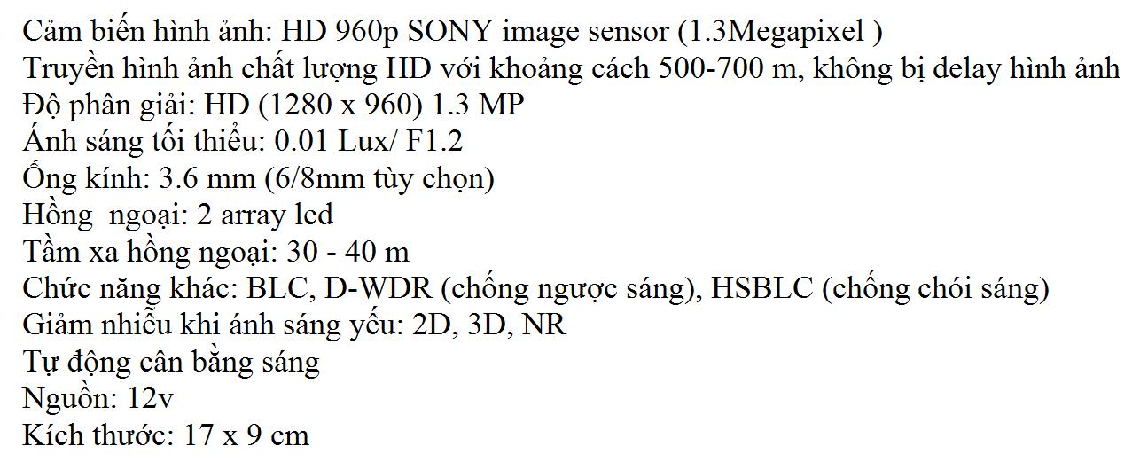 QN-3702AHD