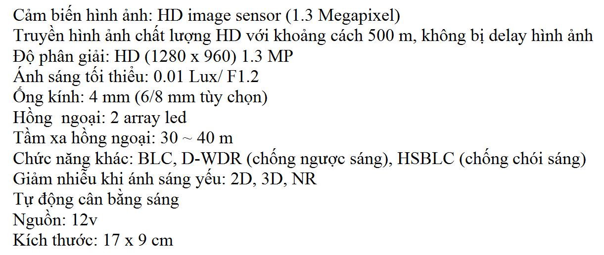 QN-3702TVI