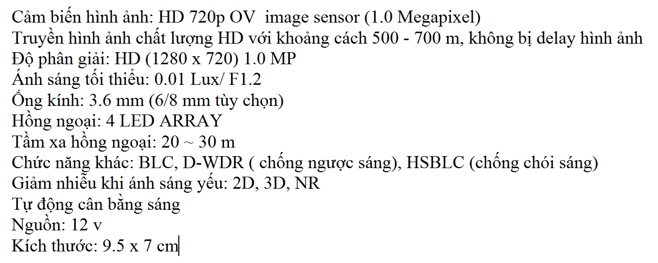 QN-4181AHD 1