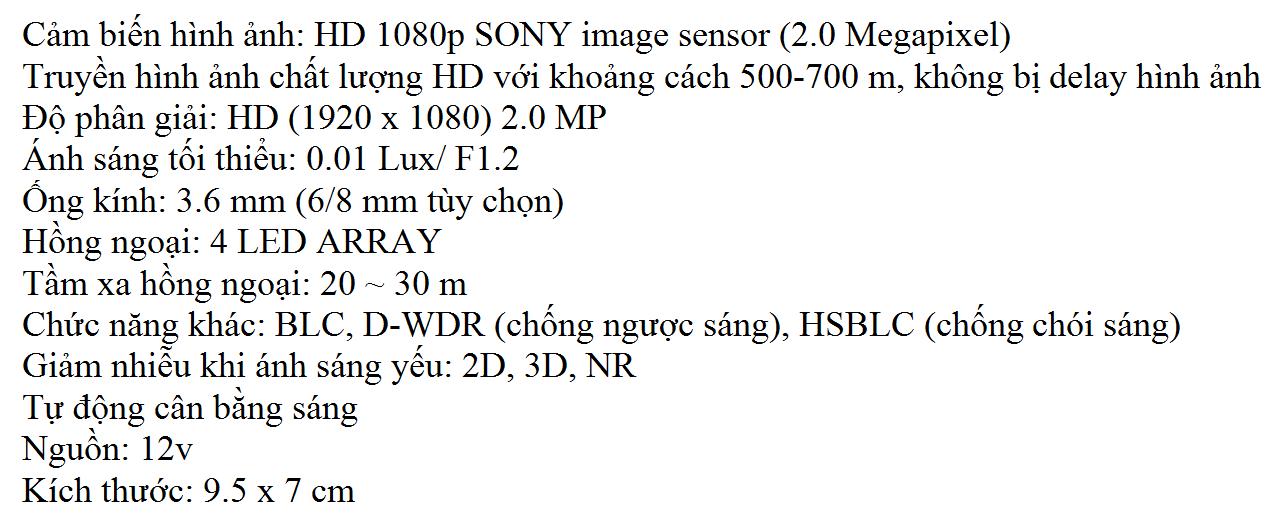 QN-4183AHD