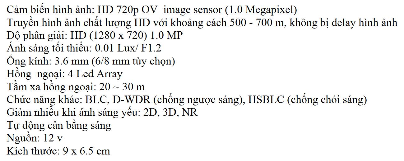 QN-4191AHD 1