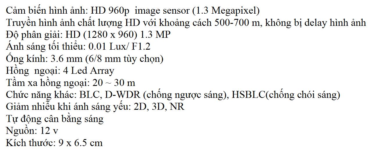 QN-4192AHD 1