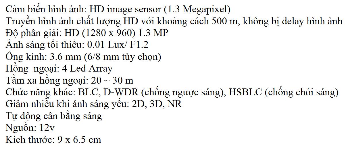 QN-4192TVI