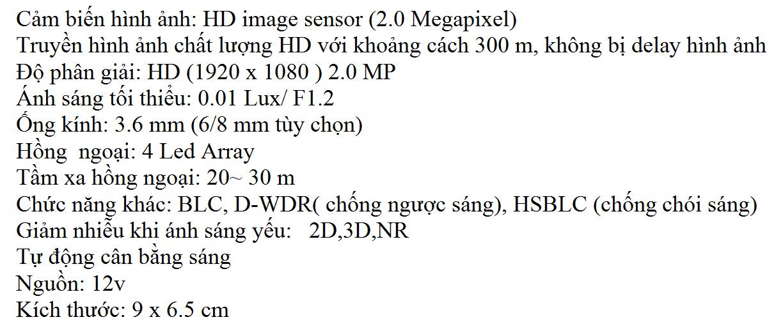 QN-4193TVI