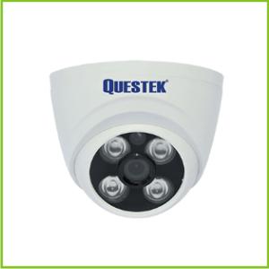 QNV-1632AHD