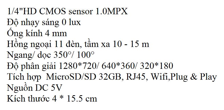 QTX 907Cl 1