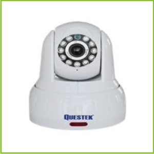 QTX 907Cl