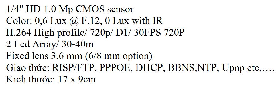 QTX-9371AIP
