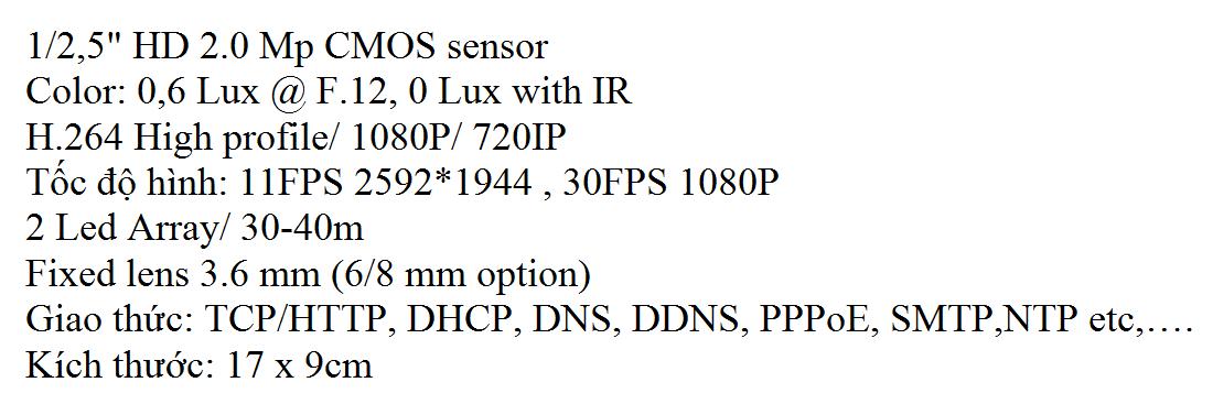 QTX-9373AIP