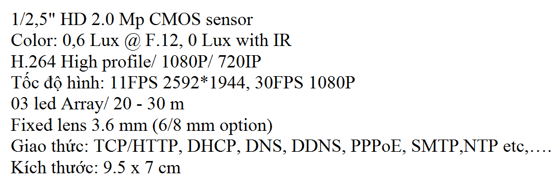 QTX-9413AIP 1