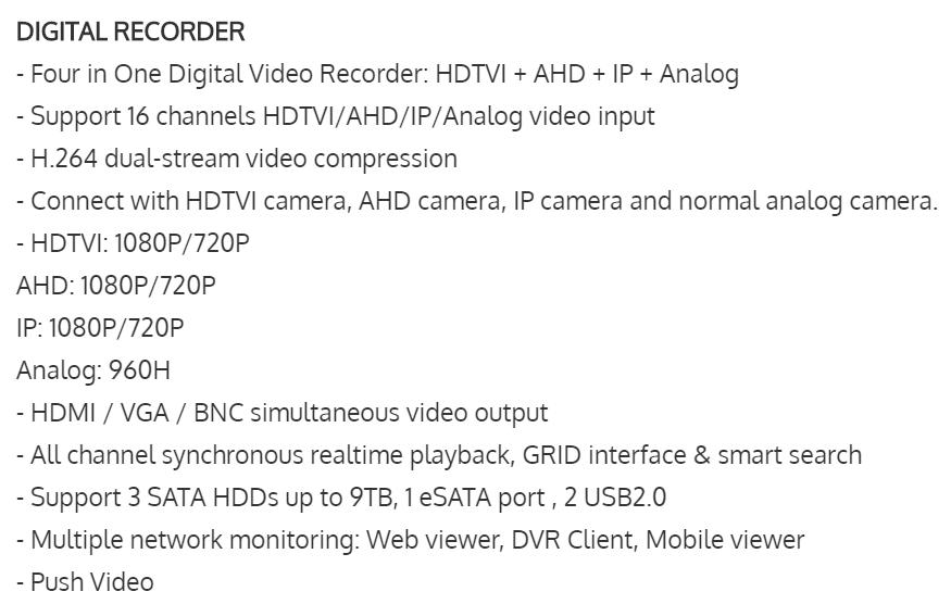VP-16464TVI (1)