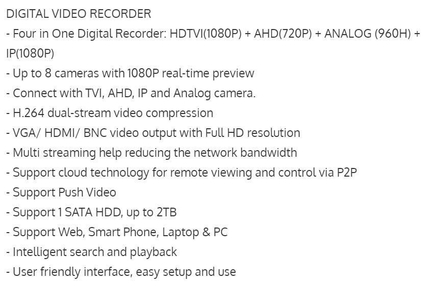 VP-863TVI (1)