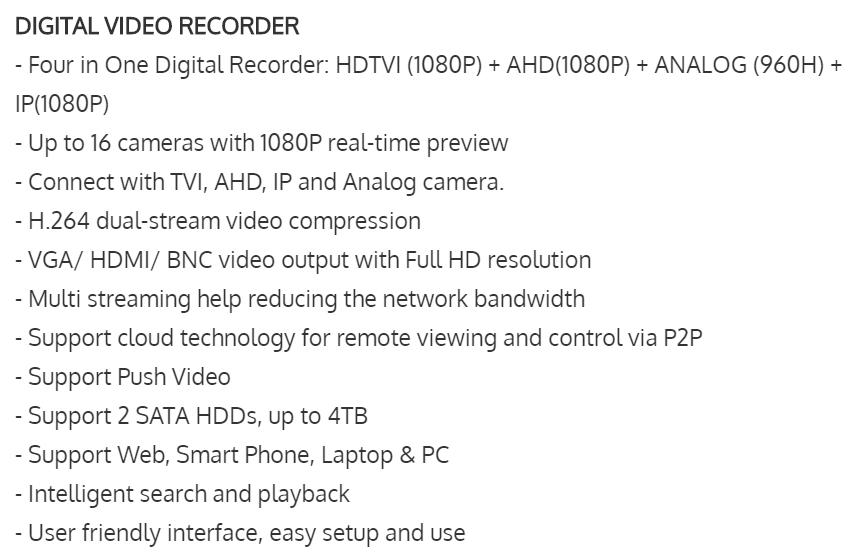 VPH-1663TVI (1)