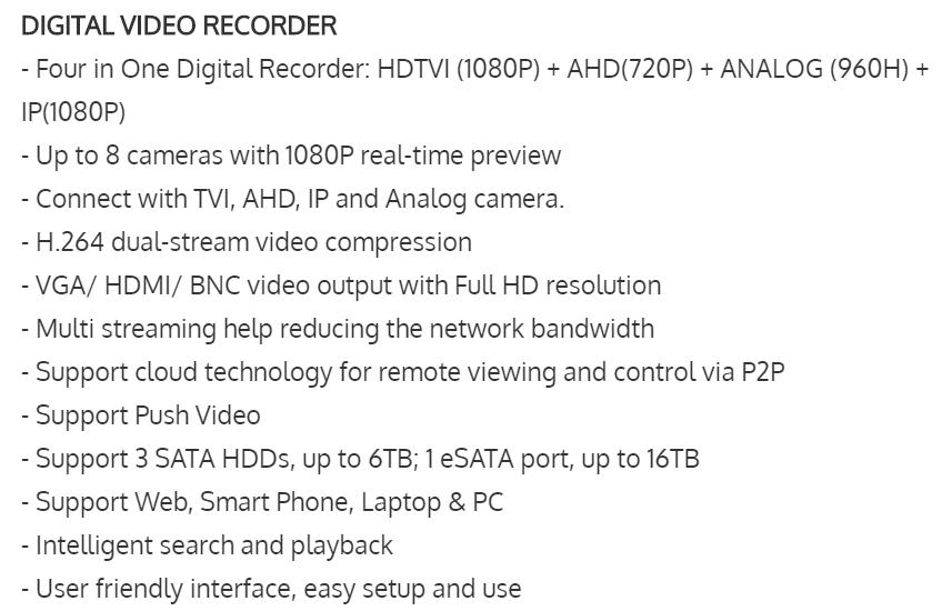 VPH-863TVI (1)