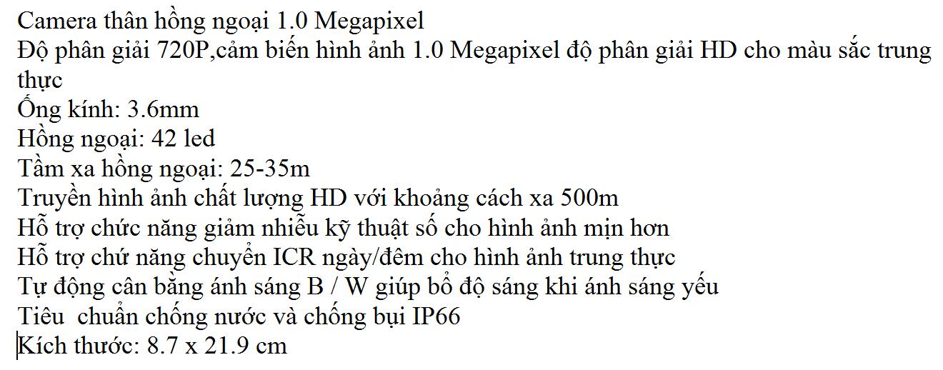 Win-6002AHD 1