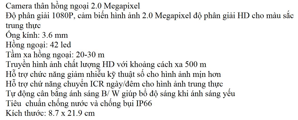 Win-6003AHD