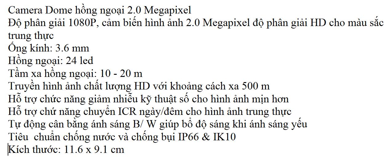 Win-6013AHD 1