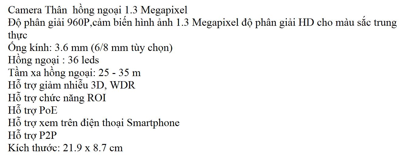 Win-6022IP 1