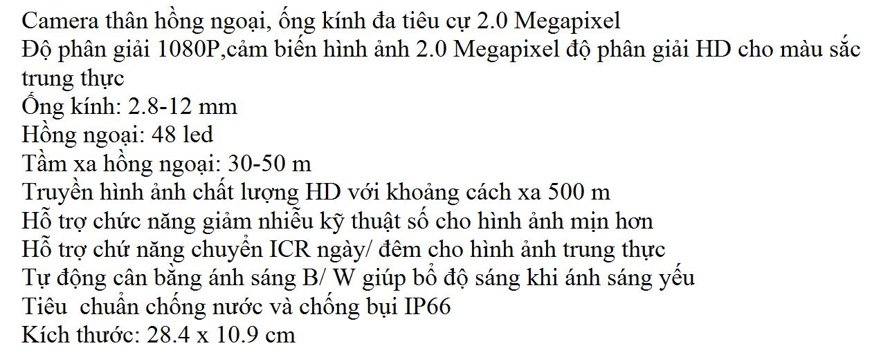Win 6023AHD
