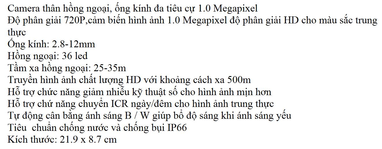 Win-6032AHD 1