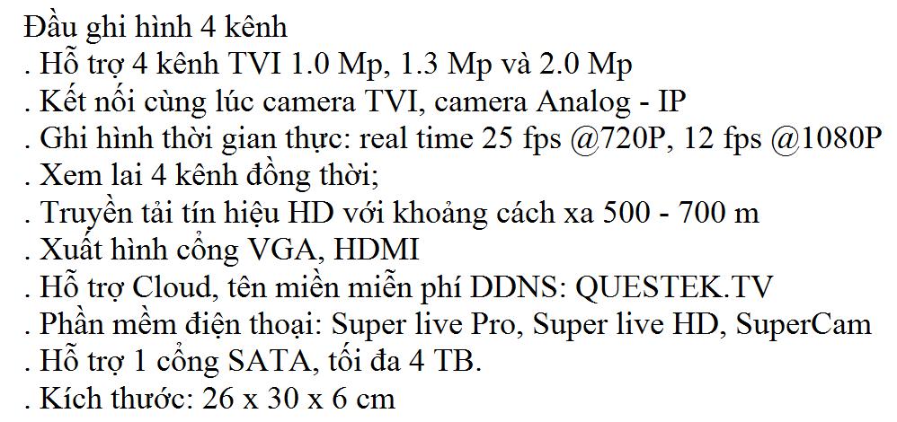 Win-8404TVI 1