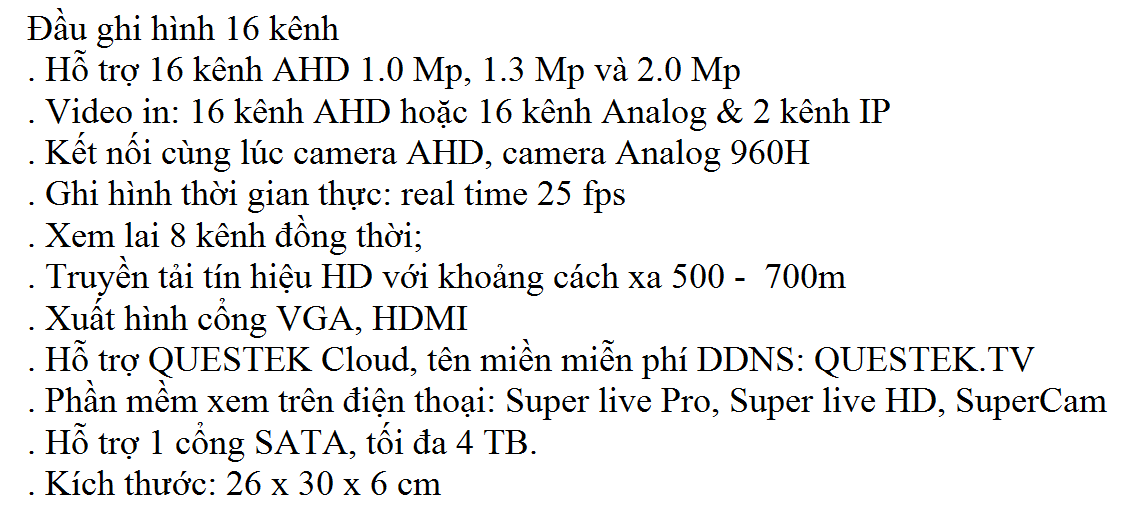 Win-8416iAHD 1
