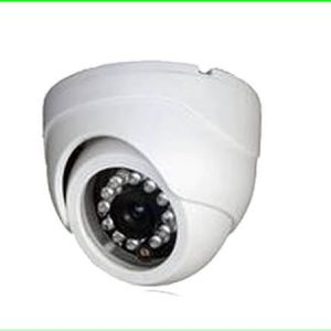 dbr-6363c-1458269826