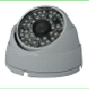 dbtech-6359g-700tvl-1436431561