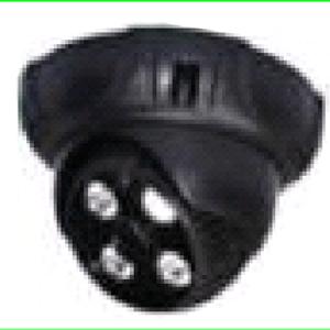 dbtech-6367g-700tvl-1436431172