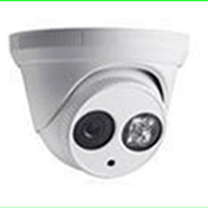 dbtech-6371r-800tvl-1436430784