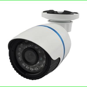 dbtech-6815e-1-3-megapixel-1436432889