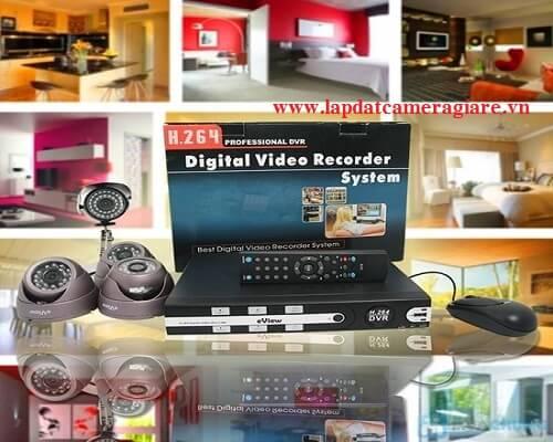 giai-phap-camera