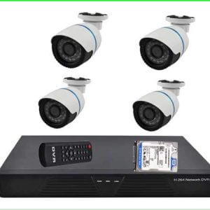 Bộ IVIEW KA-6715E (IP 1.0 MP)-ka-6815e-ip-1-3-mp-1452228706-300x300