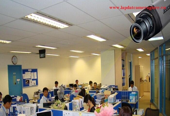 lap-dat-camera-nha-xuong-van-phong